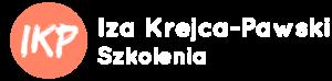IKP Szkolenia Iza Krejca-Pawski